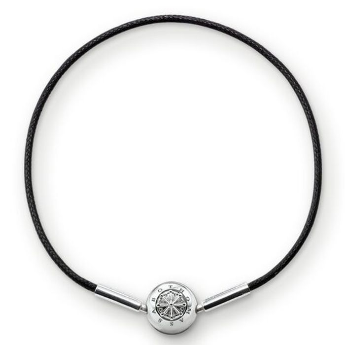 Bracelet for Beads on Sale From £27 to £19