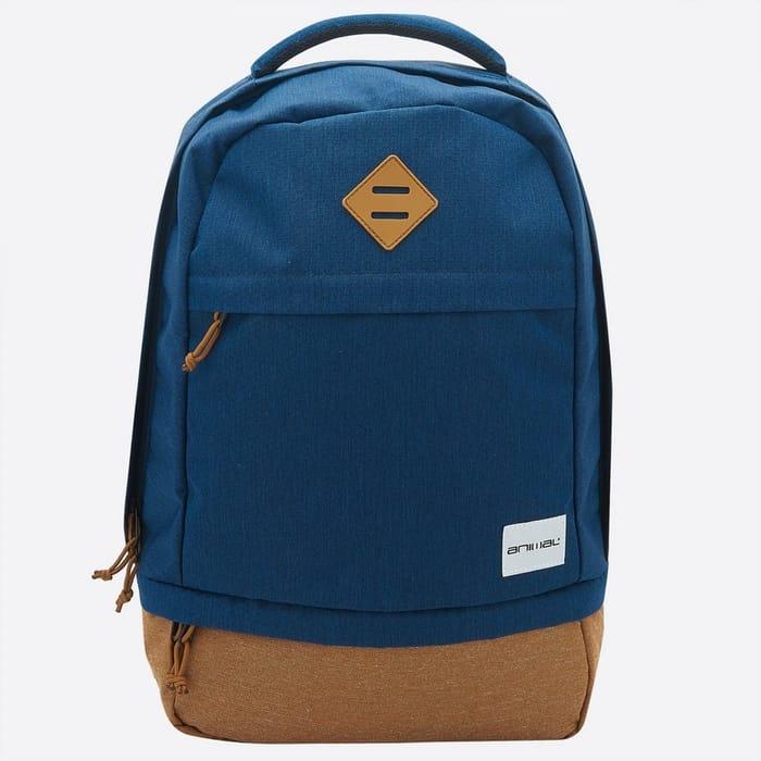 Animal Men's Peak Backpack - Save £17.59