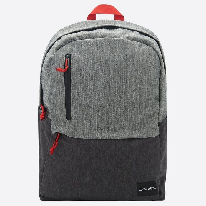 Animal Men's Etch Backpack - Save £15.09