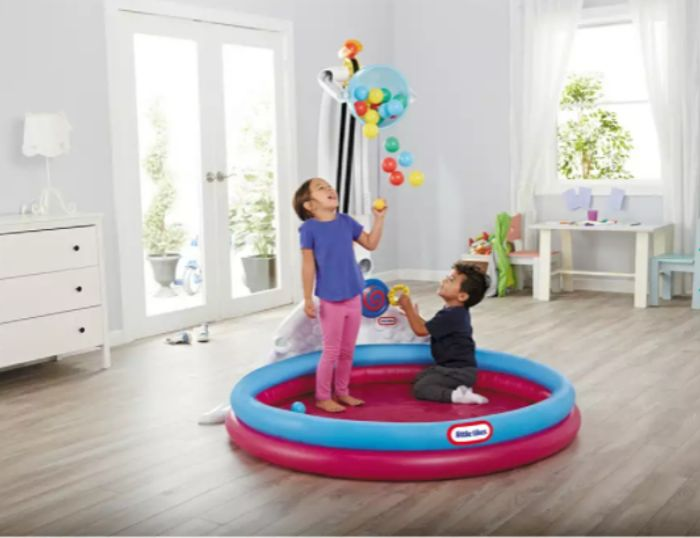 Great Value Toys to Keep the Kids Busy