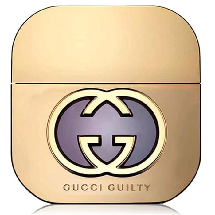 Gucci Guilty Intense for Her Eau De Parfum