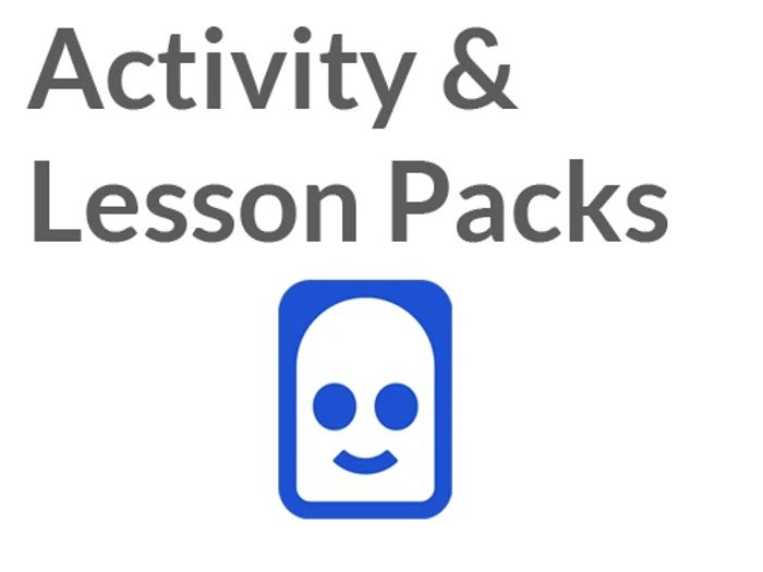 Free Cool Components Educational Packs