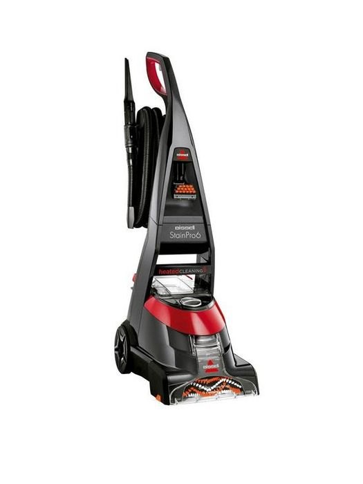 *SAVE £130* Bissell StainPro 6 Carpet Cleaner