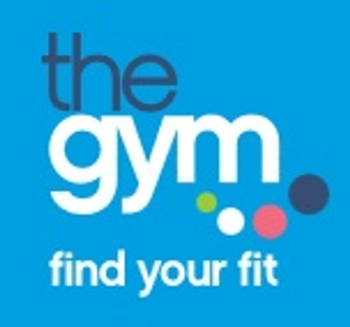 10% off Orders plus No Joining Fee at the Gym