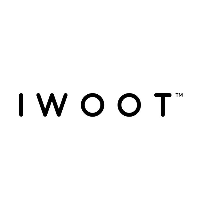 5 for £20 Gifts at Iwoot
