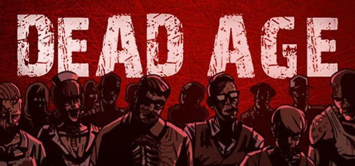 Dead Age (PC Game)