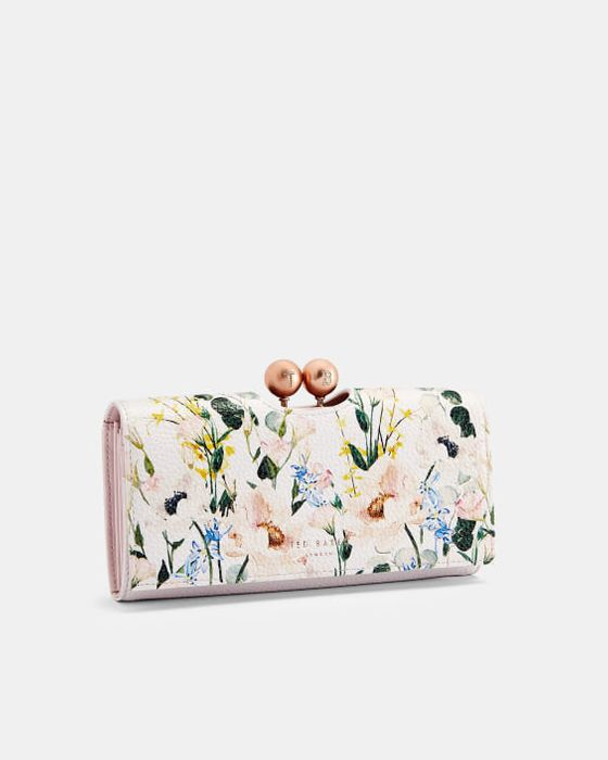 Ted Baker Purse - Save £50.00