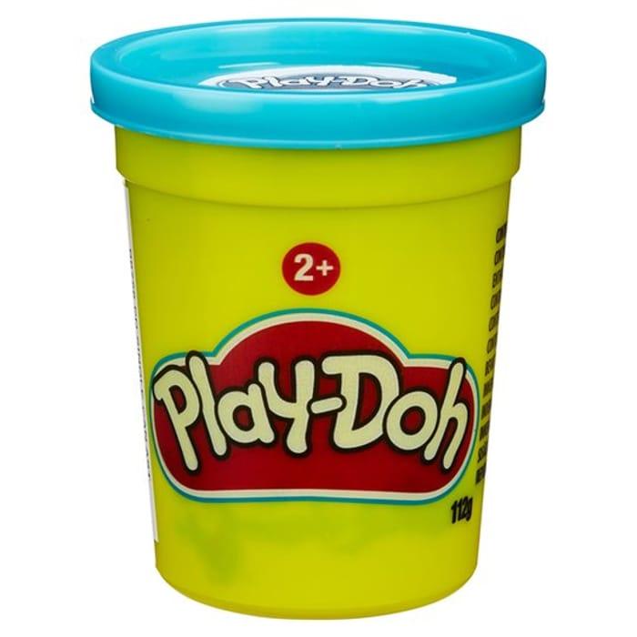 Half Price Play-Doh