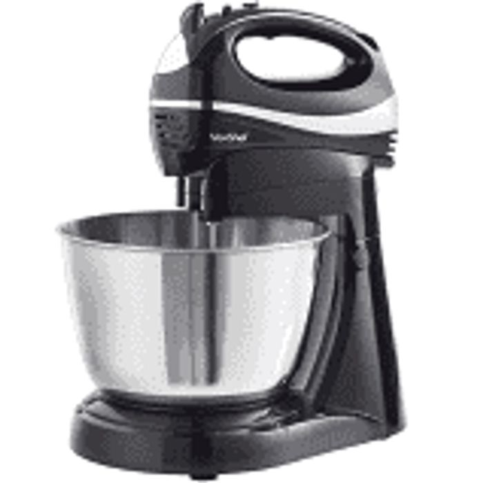 Best Price! 2 in 1 5-Speed 3.5L Stand Mixer in Stock May 10