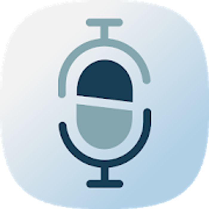 Snipback - Lifehacker Smart Voice Recorder PRO HD Temp Free Was £2.49