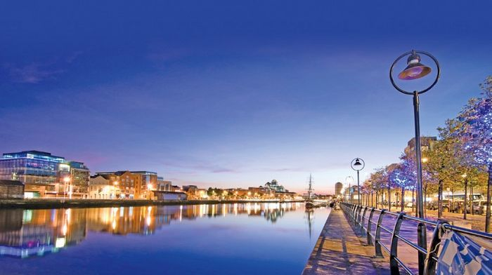Special Offer! Two Night Cruise from Liverpool