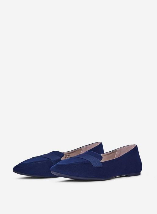 Special Offer - Up to 40% off All Shoes at Dorothy Perkins