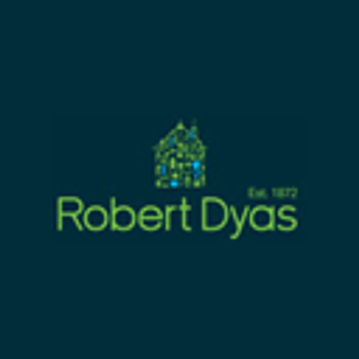 Exclusive5% offOrders at Robert Dyas