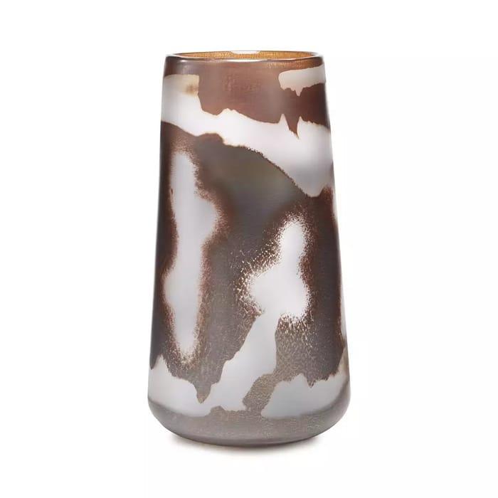 Abigail Ahern/EDITION Multicolored Mono Glass Vase