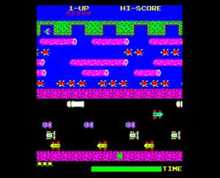 FREE to PLAY - BBC Micro Game Archive