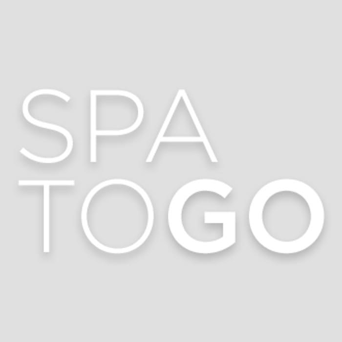 Free Temple Spa Skin Balm
