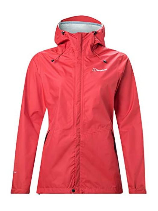 Berghaus Down From £120 to £19.26