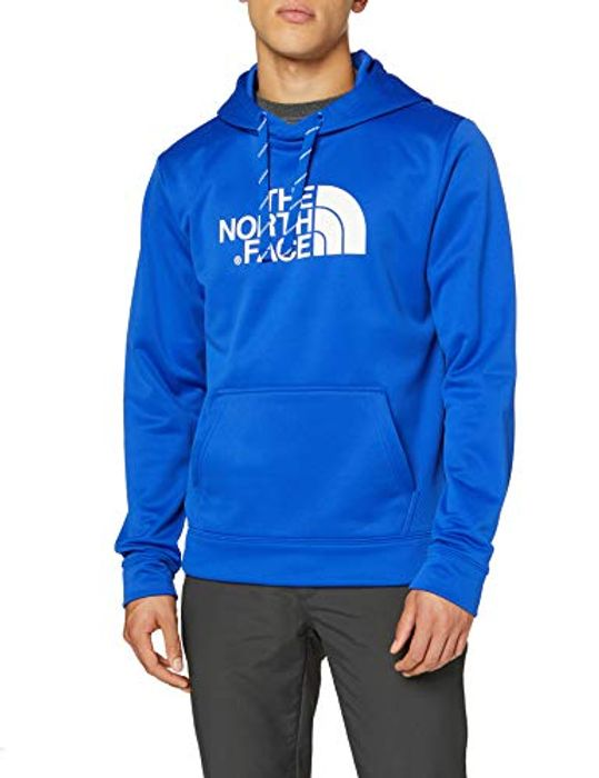 The North Face Down From £65 to £22.79