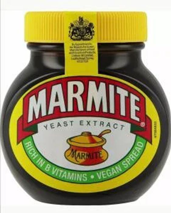 Marmite 500g for 99p