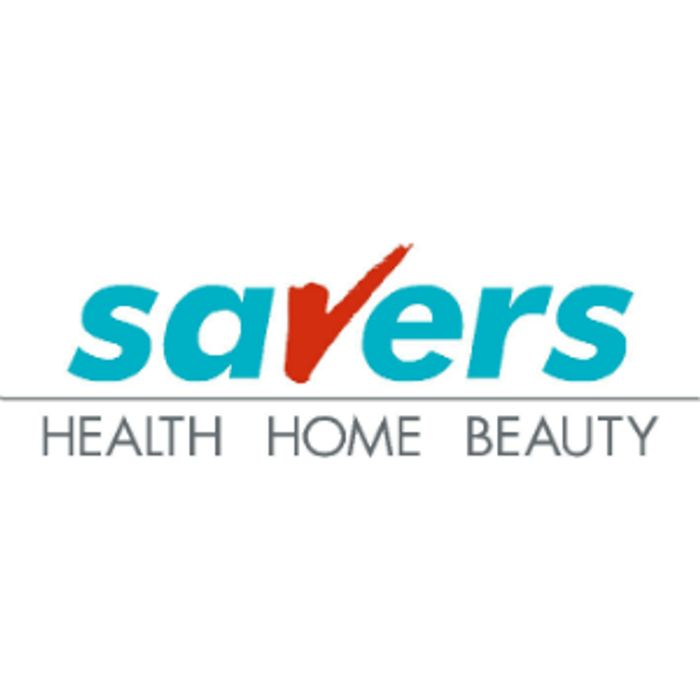 Special Offer - In Stock - Value Health Products + Home Essentials at Savers