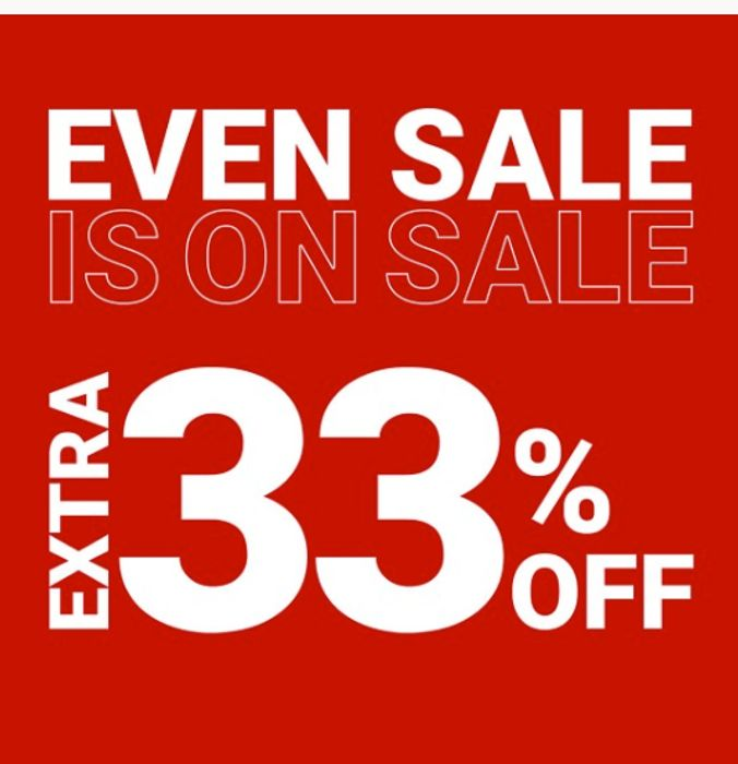 Protein Works SALE! Get 33% OFF Orders Over £15