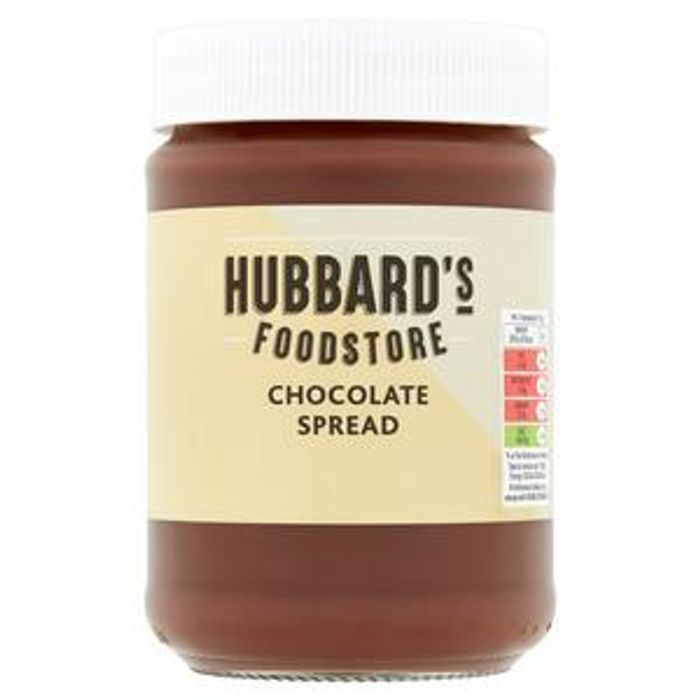 Cheap 400g Chocolate Spread at Sainsbury's - Only 80p