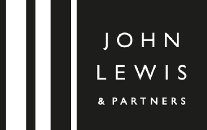 Join John Lewis now to enjoy £5 off with BeautyCycle