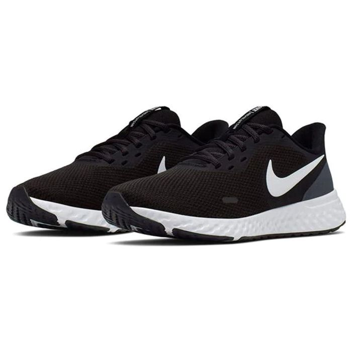 Cheap Nike Revolution Ladies Trainers - Save £7.99