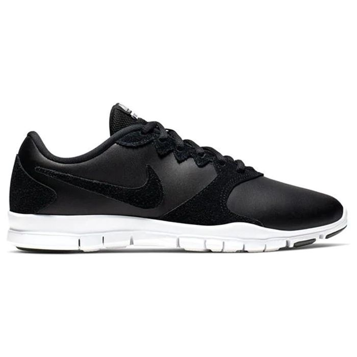 Best Price! Nike Flex Essential Ladies Trainers at Sports Direct