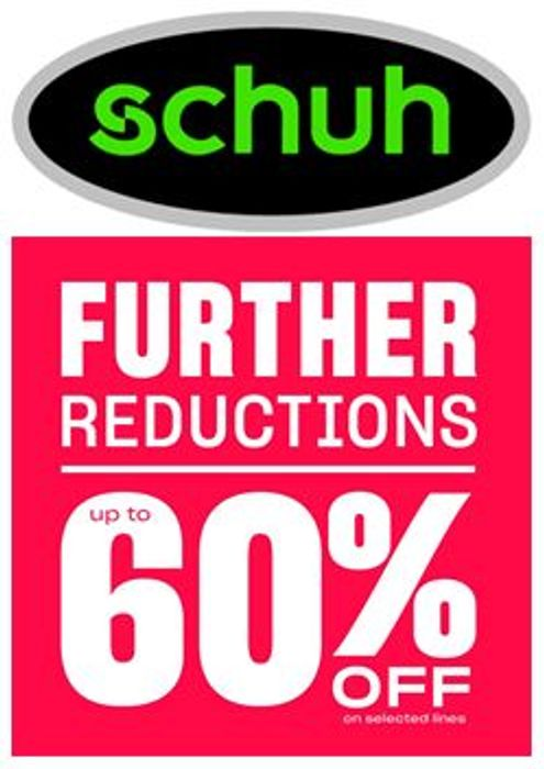 Special Offer - up to 60% off Womens / Mens / Kids Shoes - Converse, Adidas