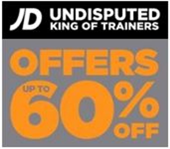 Special Offer Jd Sports Sale Cheap Trainers Nike Adidas Under Armour Latestdeals Co Uk