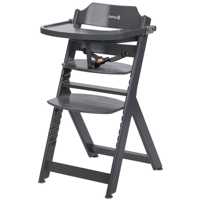 £10 Off Safety 1st Timba Highchair