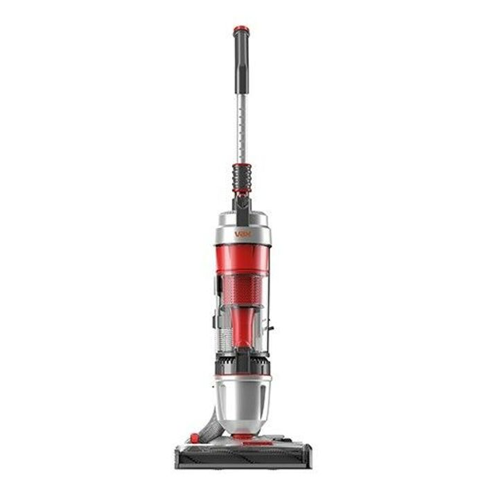 Vax Air Stretch Pro Upright Vacuum Cleaner HEPA Filter Only £69.99
