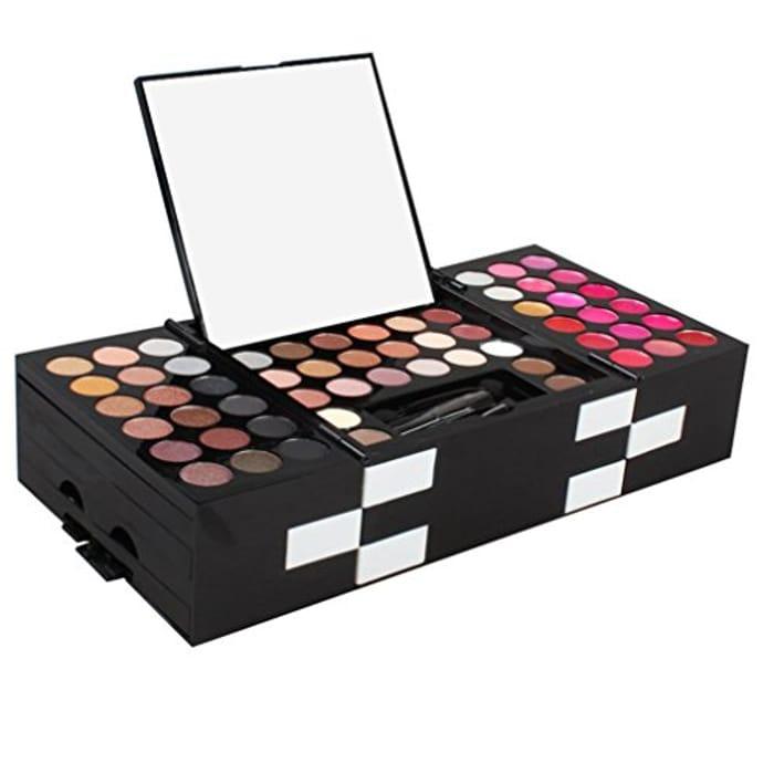 Big Make Up Kit for £21.99
