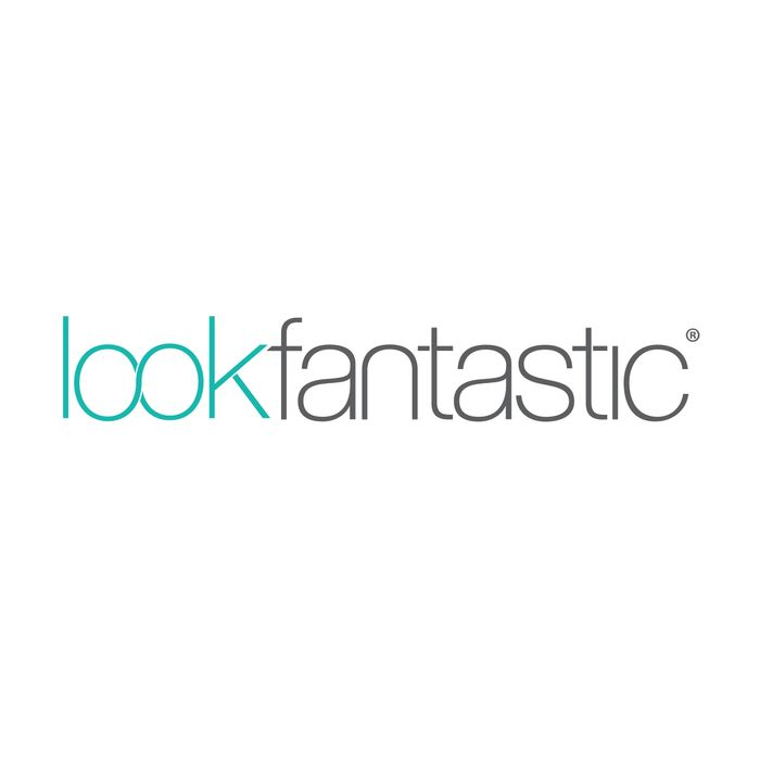 Exclusive 21% off Orders over £55 at Lookfantastic