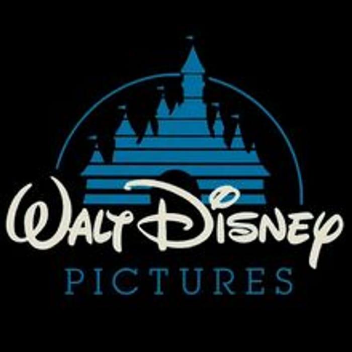 Free Walt Disney Stickers