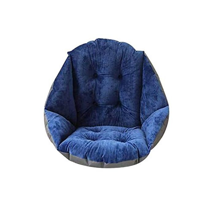 Moonvvin Seat Cushion Soft Premium Cushion Pads + £2.00 Delivery