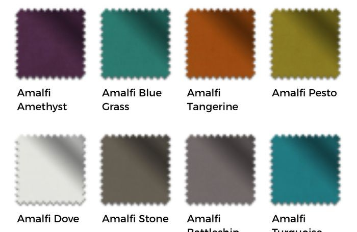 Request Your Free Sofa Fabric Sample Pack