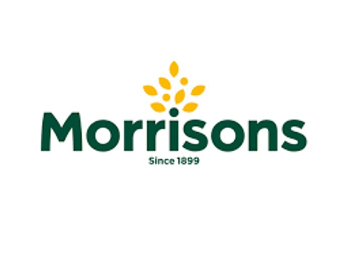Morrisons Doorstep Deliveries For Vulnerable - Call & Order
