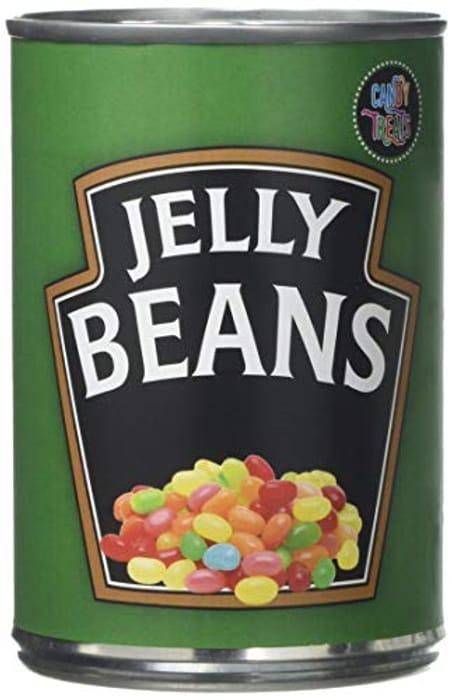 CanTastic Candu Treats, Jelly Beans 150 G