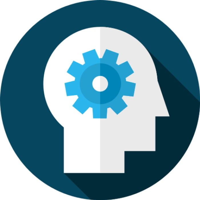 IQ Test - What's Your IQ? Android Game - Temporarily Free (Was £2.89)
