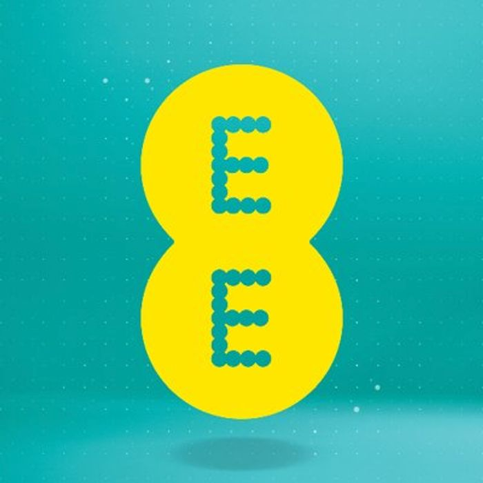 EE NHS Unlimited Data Addon until 9th October