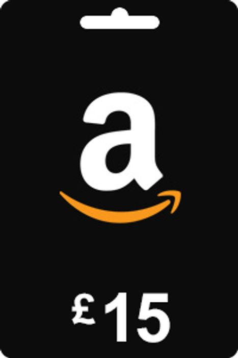 Free £15 Amazon Card + £25 Instant Credit + Insurance From £4.24 A Month