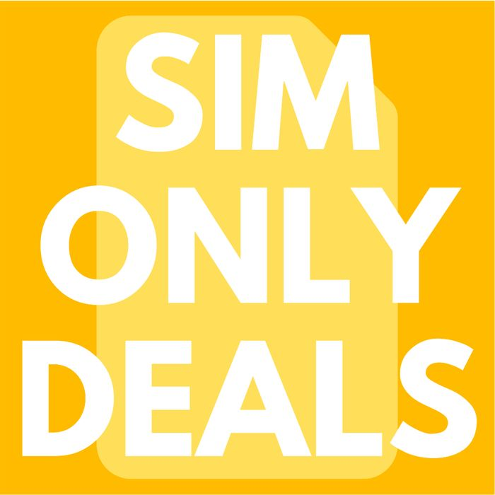 Ultimate Guide to Sim Only Deals: 100GB Data, Contract Free