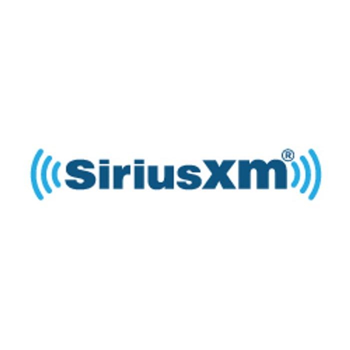 SiriusXM - Free Streaming / Listen to Music, Sports, Entertainment, News