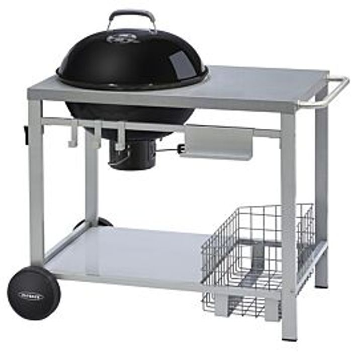 Special Offer! BBQ Sale