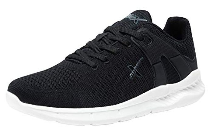 Best Price! Men's Mesh Sports Trainers Running Shoes Athletic Walking Casual