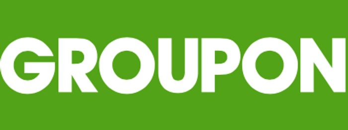 Up to 30% off Travel and Local Orders at Groupon