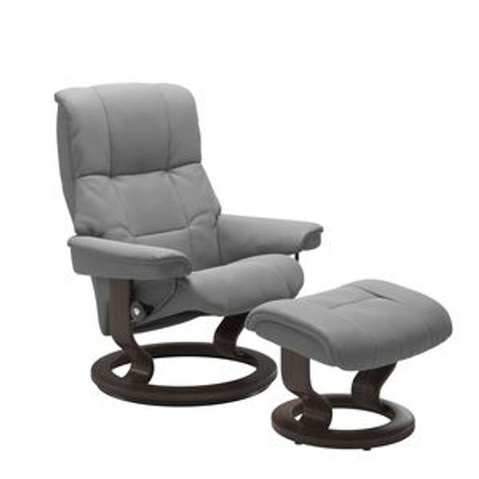 Shop All Stressless Recliners and save £500