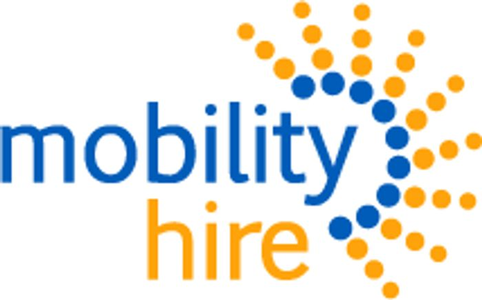 Request a Mobility Brochure